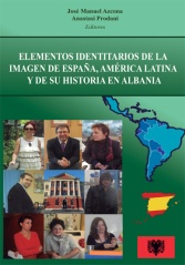 Albania. Elementos identitarios.jpg