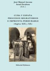 cubierta Cuba y España 3.indd