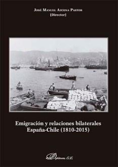 26736_CUB_EmigracionYRelacionesBilaterales.indd