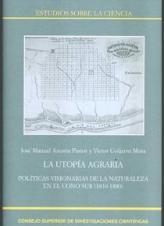 La utopía agraria