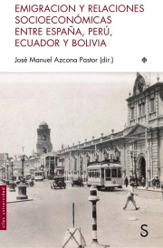 Libro Ecuador Bolivia y Peru