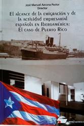 libro_puerto_rico