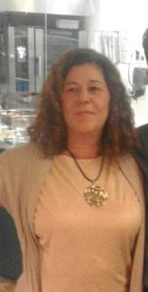 María Antonia.jpg