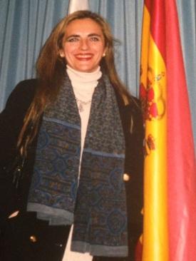 María Dolores.jpg