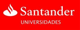 Santander Universidades l