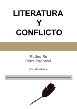 Literatura y conflicto