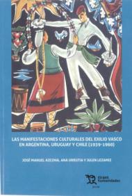 manifiestaciones-culturales.png