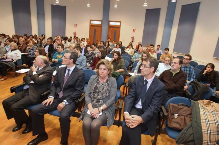 Inauguración (7).jpg