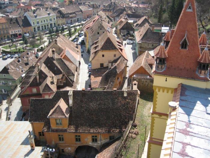 Rumania 123 Sighisoara.jpg