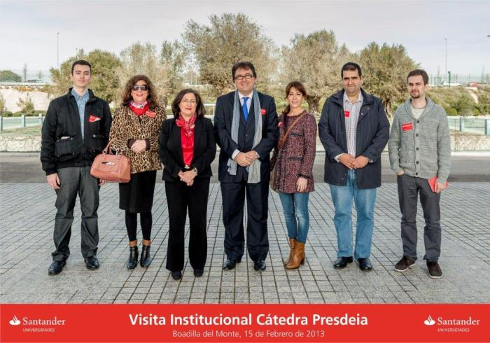 Santander Catedra Presdeia.jpg