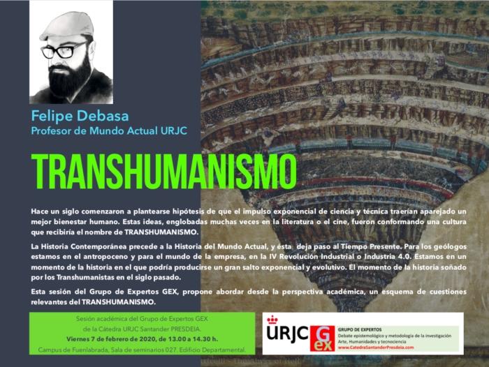 GEX - 2020 Transhumanismo.jpg